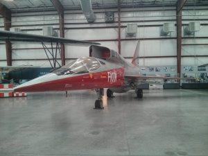 F107A