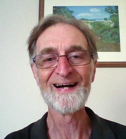 author_frank_parker