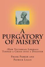 A_Purgatory_of_Miser_Cover_for_Kindle