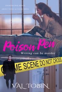 poison pen ebook cover 30june2017