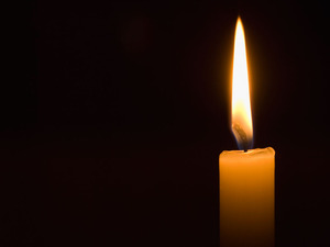 candle01