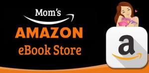 Mom's UK Store